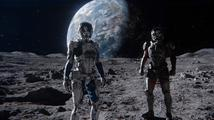 """Video z Mass Effect Andromeda ukazuje """"sourozeneckou rivalitu"""" mezi představiteli dvojčat Ryderových"""