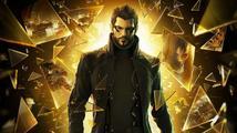 HádejHru: otestujte své znalosti série Deus Ex