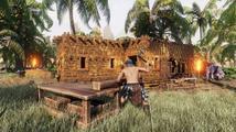 Budování a crafting bude v Conan Exiles stejně důležité jako souboje
