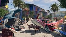 Ubisoft spouští první část multiplayeru Watch Dogs 2