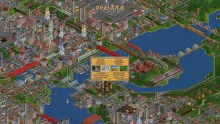 Transport-Tycoon-s-OpenTTD-Remake-Ends-2014-with-a-Great-Release-468534-2