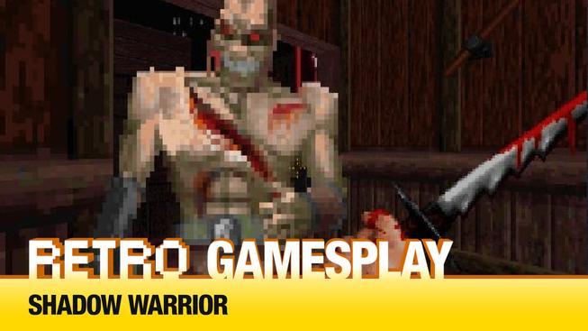 rgp_shadow_warrior