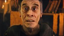V DLC Monks and Mystics pro Crusader Kings II přijdou na řadu mnišské řády a kulty