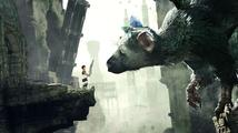 The Last Guardian - recenze