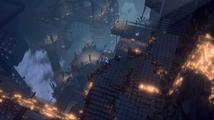 RPG Seven: The Days Long Gone demonstruje svobodu v plížení, vraždění i útěku