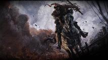 Poslechněte si diskusi Hrát dějiny: Vztah historie a počítačových her