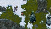 Vývoj akčního RPG Hero's Song od tvůrce EverQuestu končí kvůli nízkým prodejům