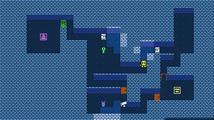 Tiny Heist je svérázný simulátor vloupání od tvůrce VVVVVV a je k dispozici zdarma