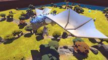 Strategie Siegecraft Commander nabídne realtimové i tahové souboje