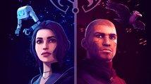 Na jaře vyjde vylepšená edice adventury Dreamfall Chapters pro konzole i PC