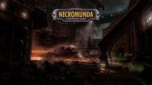 Tvůrci Mordheimu převedou do her stolní klasiku Necromunda