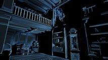 Horor se slepou hrdinkou Perception vyjde letos vedle PC i na PlayStation 4