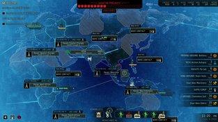 Long War udělá z XCOM 2 mnohem taktičtější a náročnější zážitek