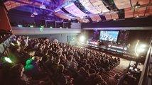 E-sport klání RoG FINALS XI. ovládlo město gamingu Svitavy