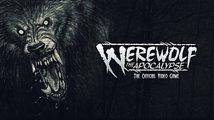 První hrou ze světa World of Darkness po více než 10 letech bude Werewolf: The Apocalypse