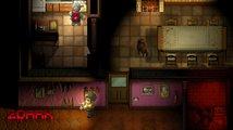 V hororu 2Dark musíte zachránit unesené děti z drápů vraždících šílenců