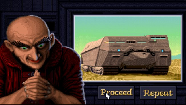 978-dune-ii-the-building-of-a-dynasty-dos-screenshot-the-mentat