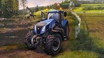 757248-farmingsim-1920x1080