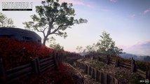 Nový Battlefield 1 mód Frontlines sjednotí bojovou frontu. Podívejte se na video