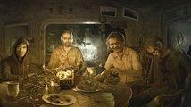 Resident Evil 7: Biohazard - recenze