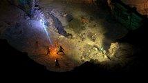 Pillars of Eternity II umožní 55 unikátních kombinací povolání