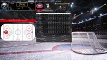 Franchise Hockey Manager 3 - recenze