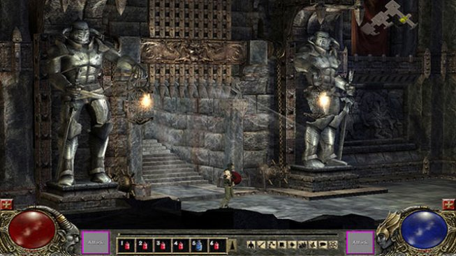 D3-early-bone-screenshot4