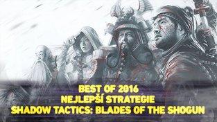 bestof2016_strategie_clanek