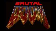 Nová verze modifikace Brutal Doom přinese víc brutality a vylepšené zbraně