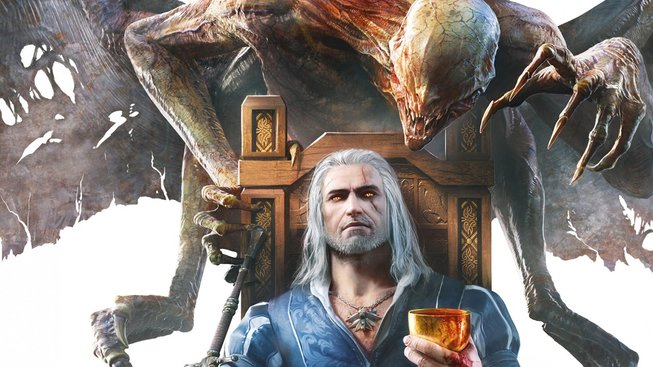 the_witcher_3_wild_hunt_blood_and_wine_geralt_108775_3840x2400