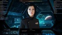 Vesmírnou tahovku Galactic Civilizations III brzy rozšíří datadisk Crusade