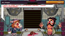 Oh...Sir!! The Insult Simulator - recenze