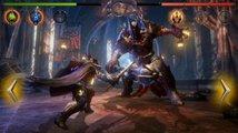 Lords of the Fallen vyjde na mobilních platformách se zjednodušeným konceptem