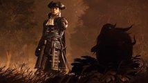 RPG GreedFall kombinuje fantasy, politiku a styl Evropy 17. století