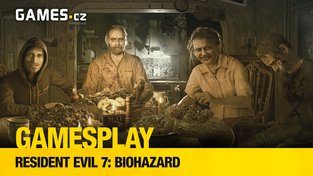 gp_residentevil7