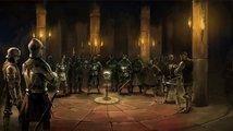 Eisenwald: Blood of November - recenze