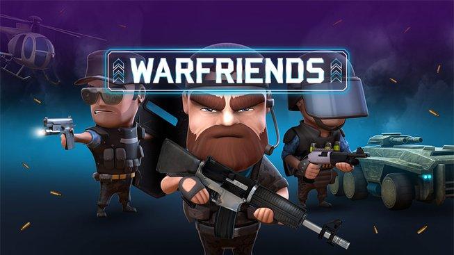 warfriends-229216
