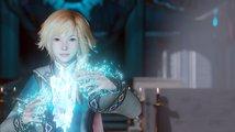 Chystané JRPG Edge of Eternity mixuje japonskou klasiku a nové nápady