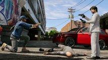 Watch Dogs 2 rozšíří už příští týden série nových misí, zatímco vývojáři pokukují po Londýnu