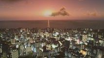 Budovatelská strategie Cities: Skylines míří na Xbox One