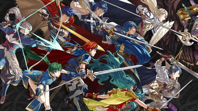 fire_emblem_heroes_review.0
