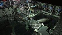 Fallout připomínající RPG Krai Mira vyjde ve vylepšené Extended verzi