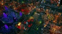 Vybudujte podzemí, ovládněte svět a buďte zlí ve strategii Dungeons 3