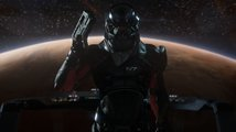 Mass Effect: Andromeda se svými hardwarovými nároky podobá Battlefieldu 1