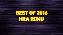 bestof2016_hraroku