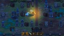 Graveyard Keeper je ideálním simulátorem pro všechny nadšené hrobaře