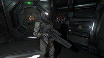 Komplexní vesmírný survival Hellion spouští early access