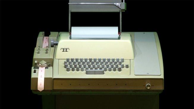 51654-teletype_teaser