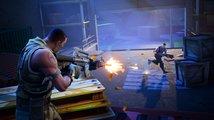 PvP mód Battle Royale ve Fortnite bude nakonec zdarma pro všechny