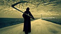 Smrt a horoskop – lze předpovědět konec života?